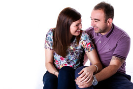engagement-portraits-stourbridge-b.jpg