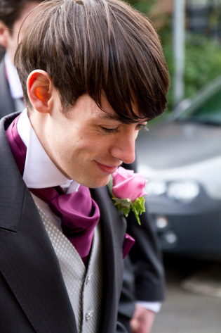 stourbridge-wedding-photographer-i.jpg
