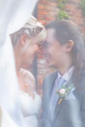 curradine barns wedding photo