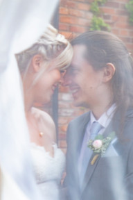 curradine barns wedding photo