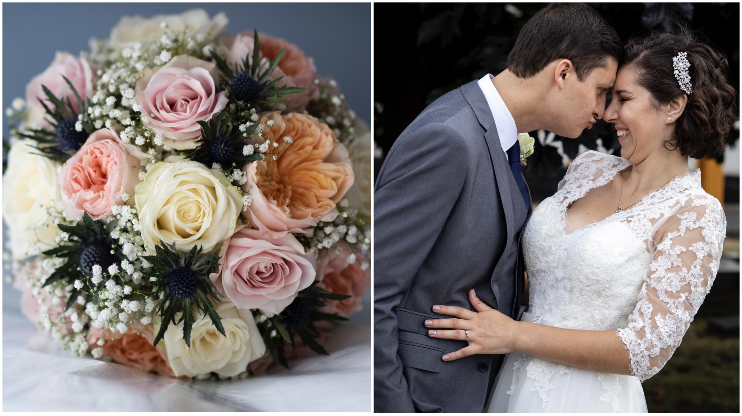 documentary wedding photography dudley