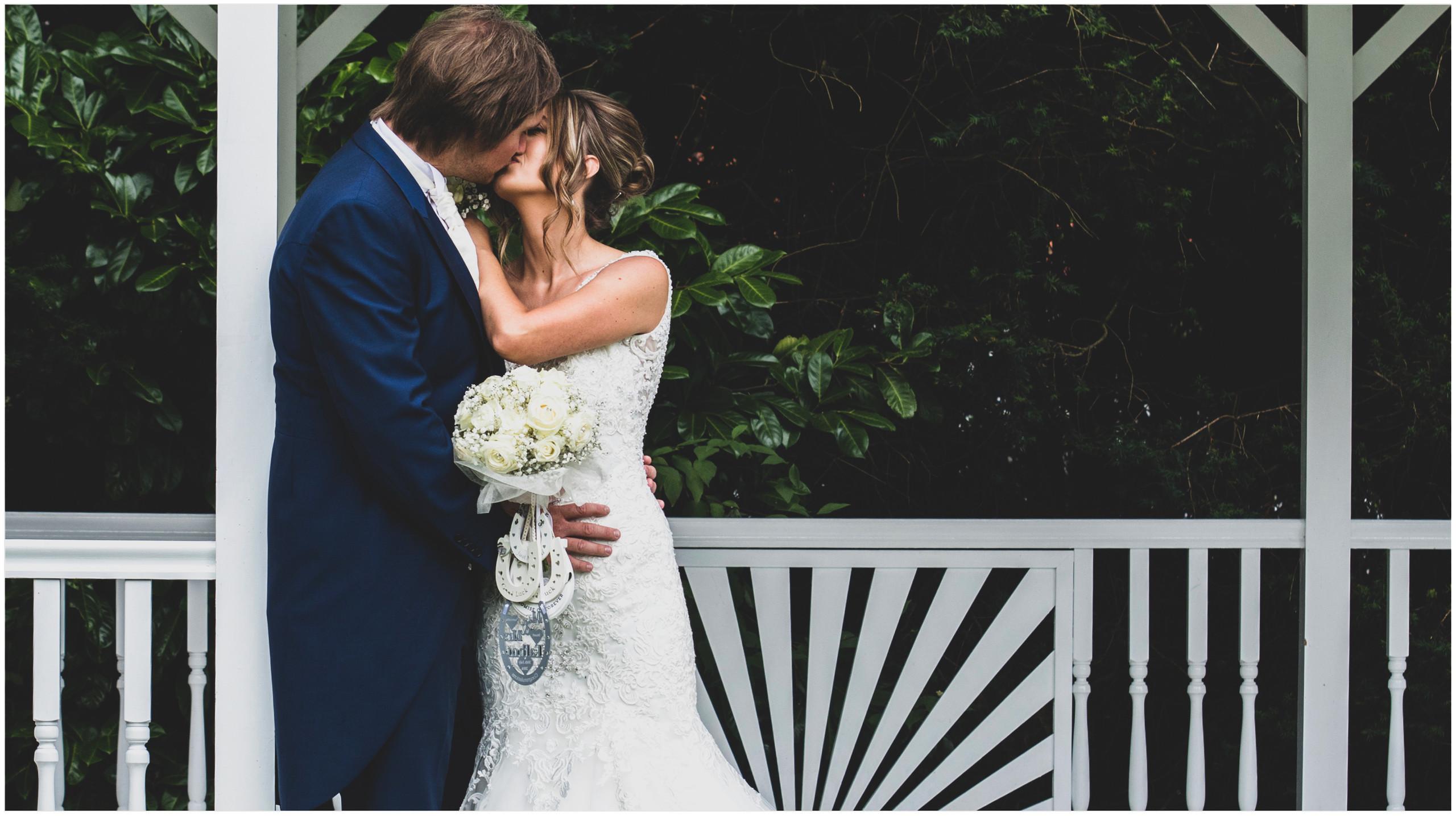 wedding photography wolverhampton mount hotel