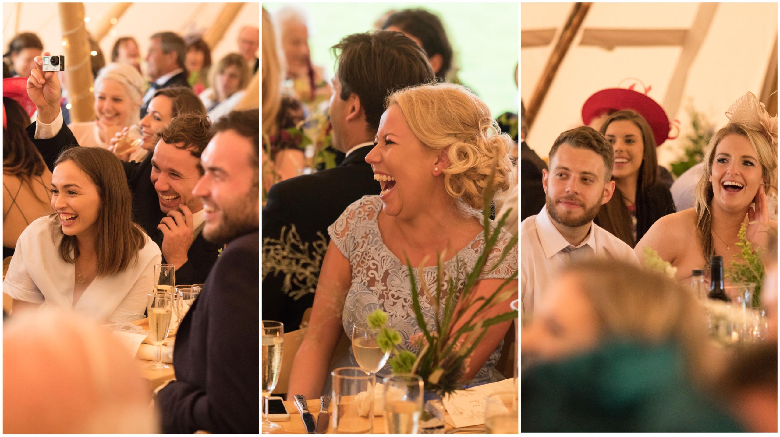 kinver wedding photography
