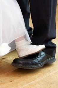 stourbridge-wedding-photographer-m.jpg