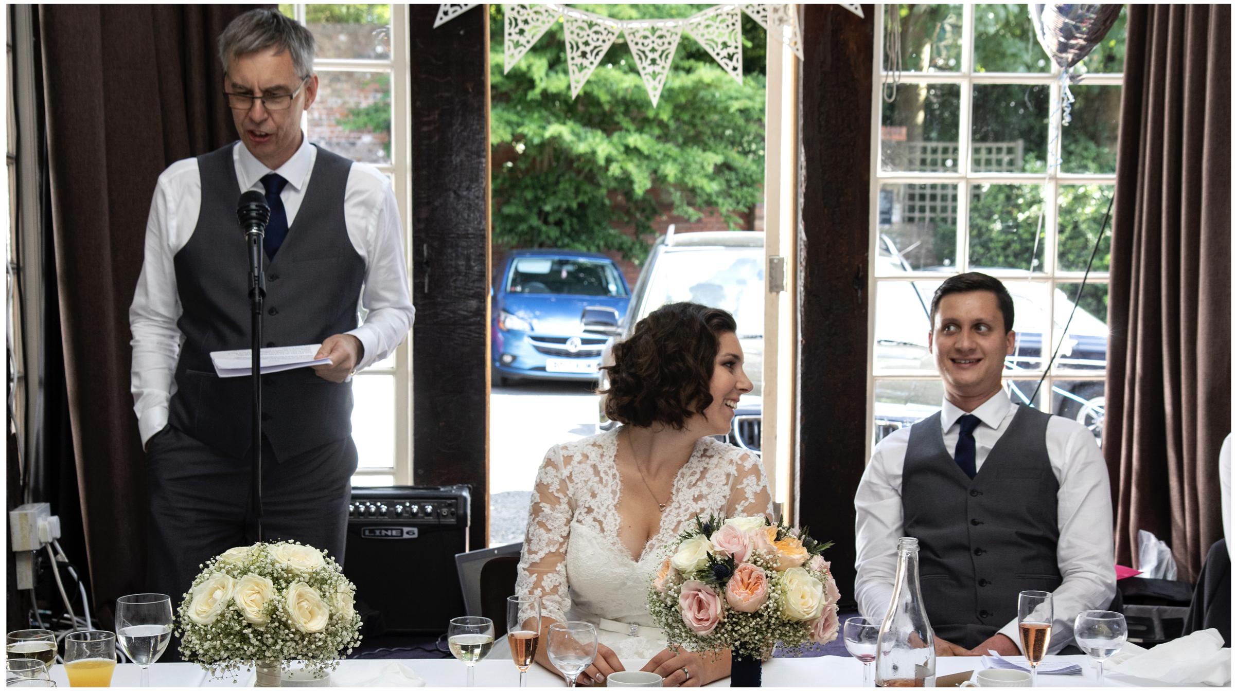 wedding photographers dudley