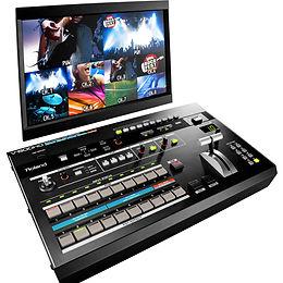 36682Frm4_alv_928_Roland-V800HD-video-mi