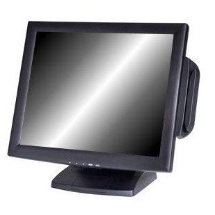 Monitor Touch OT17TB