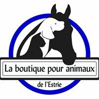 BOUTIQUE ANIMAUX.jpg