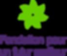 logo telus.png