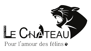 refuge le chateau.png