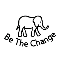 be the change.png