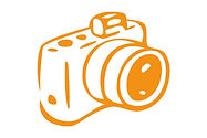 Logo foto's.jpg