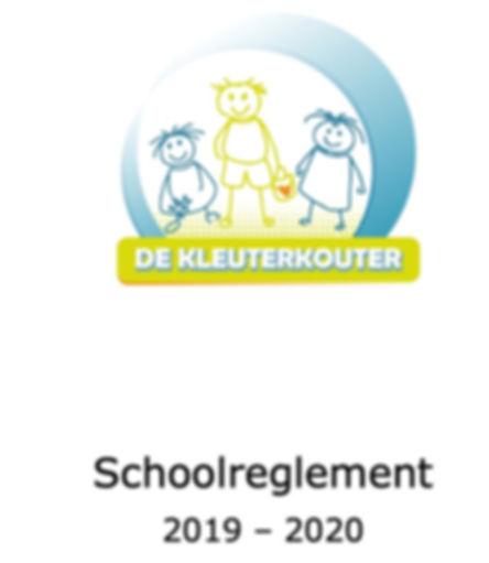 schoolreglement 2019-2020.jpg