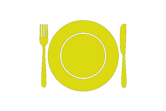 Logo menu.jpg