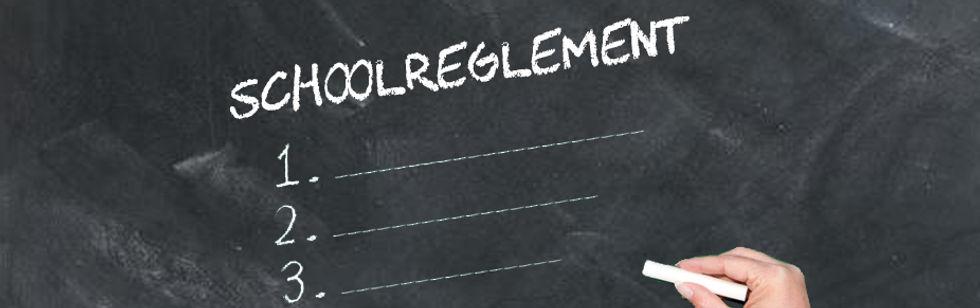 Schoolreglement.jpg