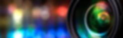 Banner fotografie.png