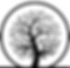SAV Scapes logo2-04_edited.png
