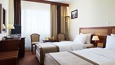 гостиница измайлово, гостиница измайлово гамма, гостиница измайлово дельта, отель измайлово, отель измайлово гамма, гостиница измайлово забронировать