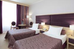 Гостиница Измайлово Бизнес 2 кровати
