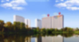"""Гостиница Измайлово официальный сайт бронирования, гостиница """"Измайлово"""" Дельта, гостиница """"Измайлово"""" Гамма, гамма измайлово, дельта измайлово, измайлово дельта, измайлово Гамма, дельта москва измайлово, гостиница """"Измайлово"""" Москва, сайт бронирования """"Измайлово"""", твой отель, гостиница Измайловская, отель """"Измайлово"""", измайловская гостиница, """"Измайлово"""", """"Измайлова"""" гостиница, гостиница """"Измайлово"""" москва"""