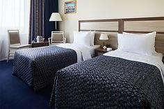 гостиница измайлово, гостиница измайлово гамма, гостиница измайлово дельта, отель измайлово, отель измайлово гамма, отель измайлово дельта, гостиница измайлово забронировать, гостиница измайлово букинг