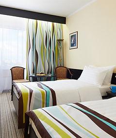 Гостиница Измайлово Гамма Стандарт класс, гостиница измайлово дельта, гостиница измайлово гамма, гостиница измайлово, измайлово дельта, измайлово гамма