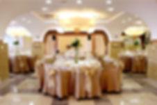 Гостиница Измайлово ресторан