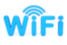 "Гостиница ""Измайлово"" официальный сайт, гостиница ""Измайлово"" дельта адрес, гостиница Дельта измайлово, Гостиница Измайлово Бесплатный Wi-Fi"