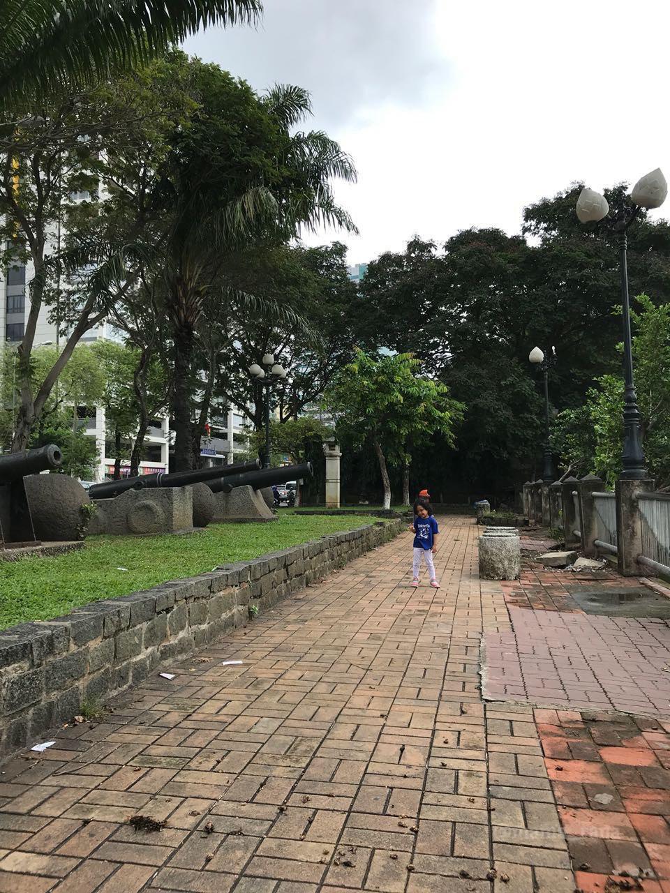 jalan jalan vietnam