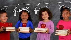Pendidikan vs Pengajaran secara online