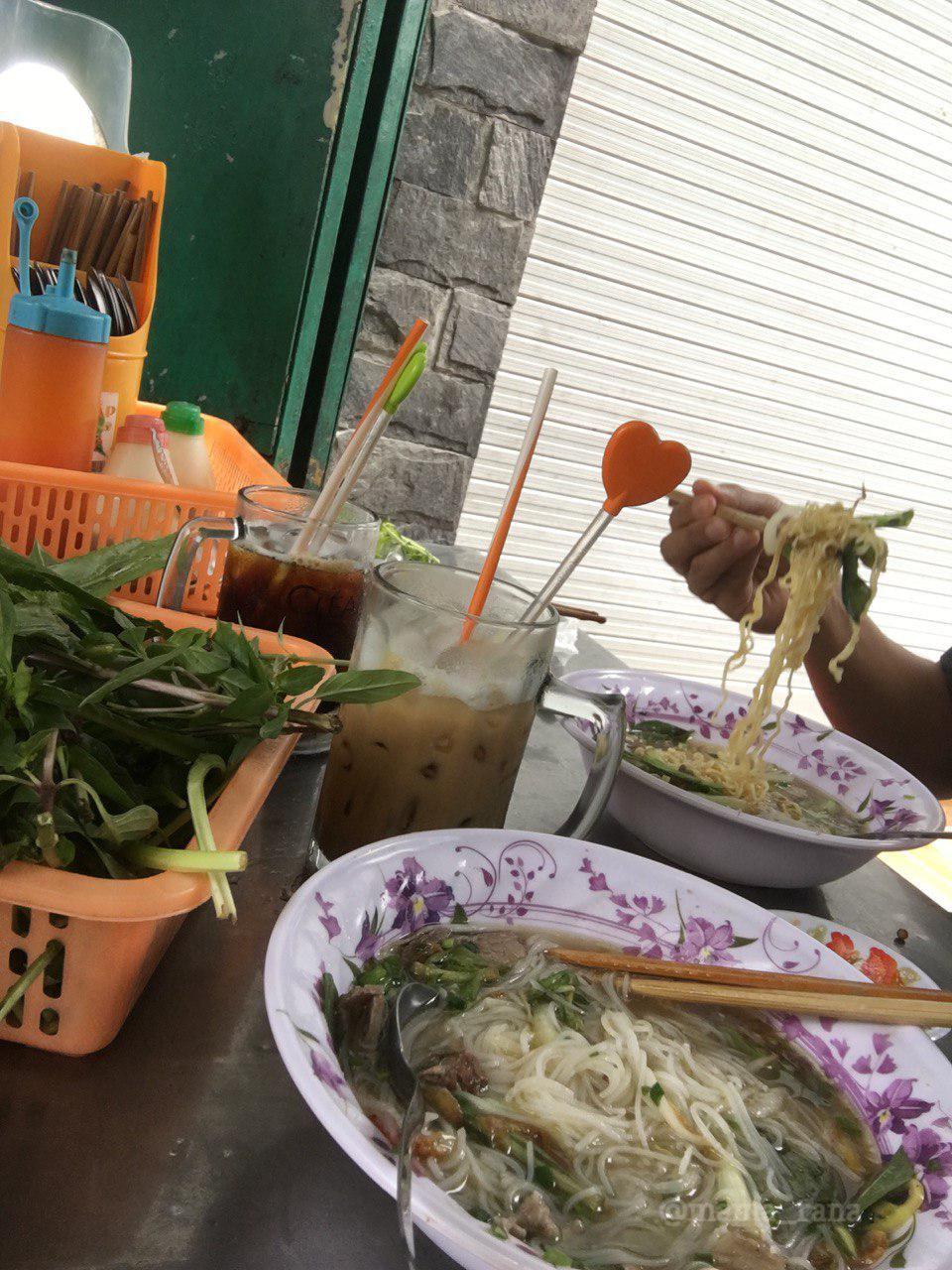 pho halal vietnam