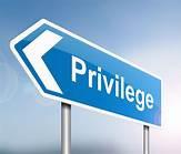 Apakah Privilege mempengaruhi kesuksesan seseorang?