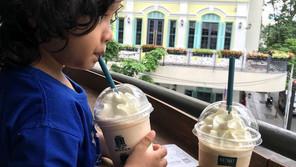 Ho chi Minh : Itinerary santai enam hari bersama anak di Vietnam