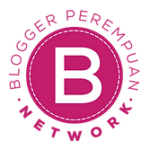 Logo-Blogger-Perempuan-Network-round.png