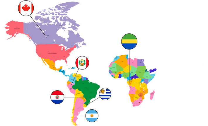 Mapa .png