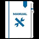 Manual .png