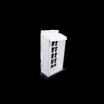 Protetor de Interfone 04 ProtectM