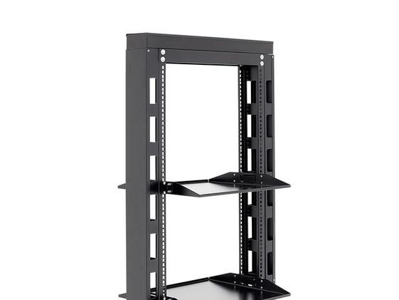 Rack Torre Lateral Coluna ProtectM