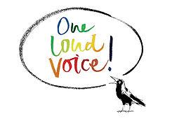 One Loud Voice.jpg