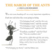 March_of_the_Ants-p1-web.jpg