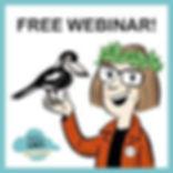 Webinar pic.jpg