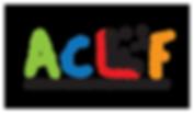 ACLF logo col.png