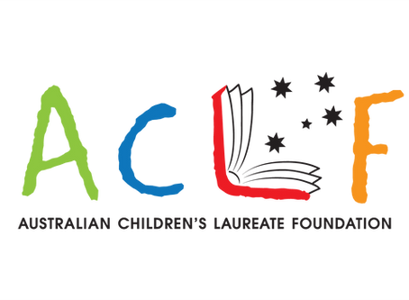 The June ACLF Newsletter is out now!