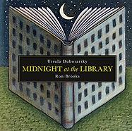 MidnightLibrary.jpg