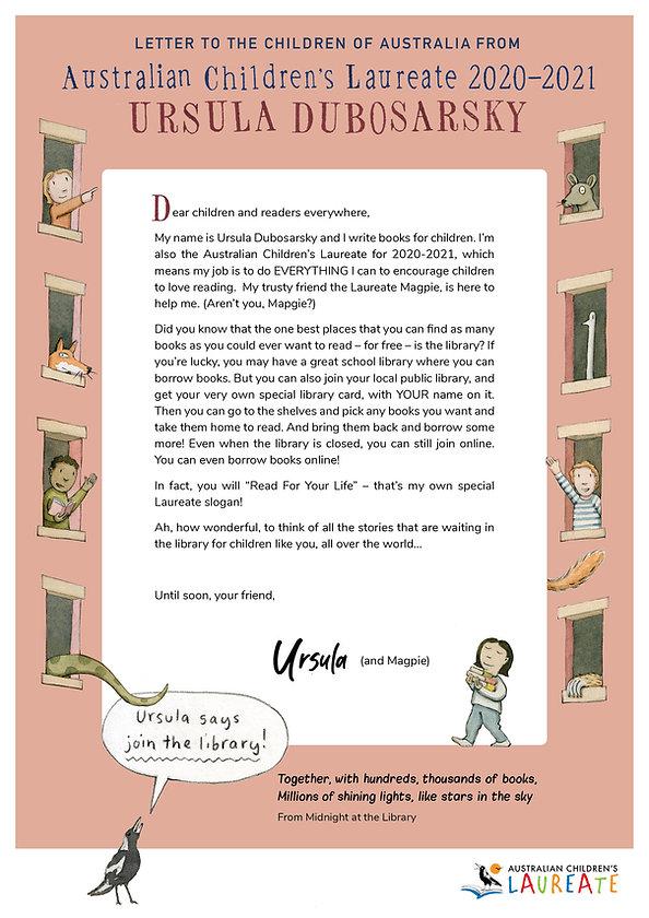 Ursula letter to children 2021.jpg