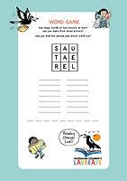 Word Game puzzle.jpg