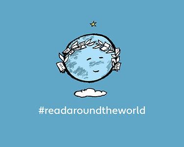 #readaroundtheworld_rectangle.jpg