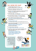 Kids activities puzzle page3.jpg