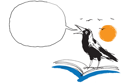 magpie&bubbleReading.png
