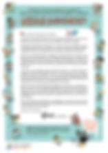 Ursula letter to children.jpg
